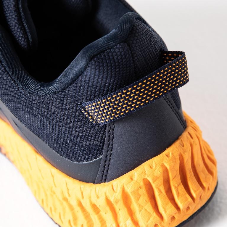 "Sneaker ""Track"""